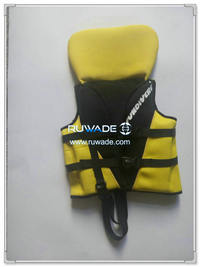 neoprene-life-vest-float-jacket-rwd009-5