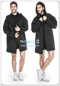 neoprene-coat-clothing-clothes-rwd001-3