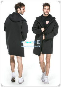 neoprene-coat-clothing-clothes-rwd001-4