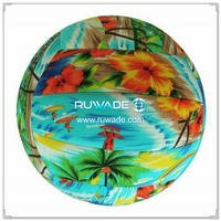 Neoprene beach ball -015
