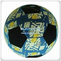Neoprene beach football -017