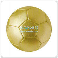 Neoprene beach ball/football/soccer -019