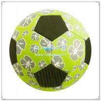 Beach ball -023