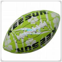 Neoprene beach rugby -002