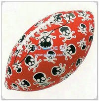 Neoprene beach ball -004