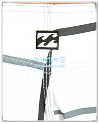 Shorts da placa -011