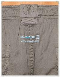 Shorts da placa -013