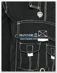 Board shorts -014