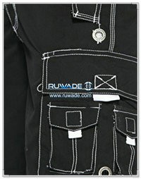 Shorts da placa -014