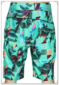 Pantaloncini da surf -015