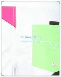 Board shorts -018