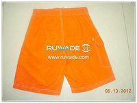 Board shorts -019