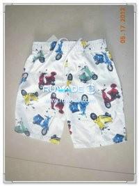 Pantaloncini da surf -020