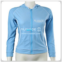 long-sleeve-lycra-rash-guard-front-zipper-rwd100