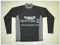 long-sleeve-lycra-rash-guard-shirt-rwd033