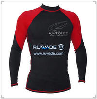 long-sleeve-lycra-rash-guard-shirt-rwd103-1