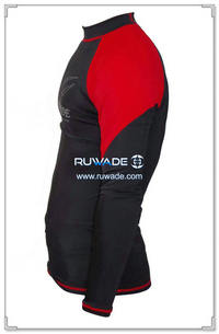 long-sleeve-lycra-rash-guard-shirt-rwd103-3