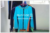 long-sleeve-lycra-rash-guard-shirt-rwd104-1