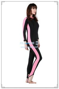 one-piece-rash-guard-front-zipper-rwd015-3