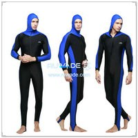 one-piece-rash-guard-front-zipper-rwd016-2