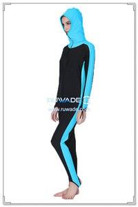 one-piece-rash-guard-front-zipper-rwd016-3