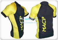UV50+ short sleeve lycra rash guard shirt -101