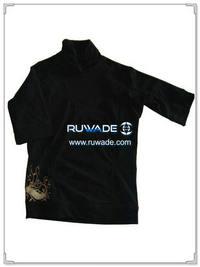short-sleeve-lycra-rash-guard-shirt-rwd128
