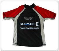 short-sleeve-lycra-rash-guard-shirt-rwd129