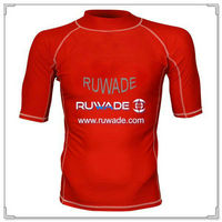 short-sleeve-lycra-rash-guard-shirt-rwd142