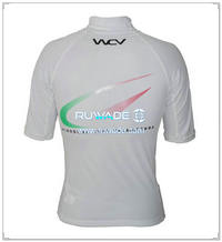 short-sleeve-lycra-rash-guard-shirt-rwd186-4