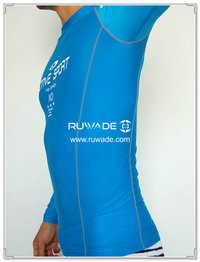 short-sleeve-lycra-rash-guard-shirt-rwd187-10