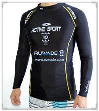 short-sleeve-lycra-rash-guard-shirt-rwd187-3