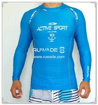 short-sleeve-lycra-rash-guard-shirt-rwd187-4
