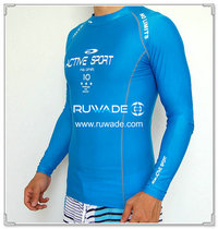 short-sleeve-lycra-rash-guard-shirt-rwd187-5