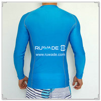 short-sleeve-lycra-rash-guard-shirt-rwd187-6