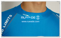 short-sleeve-lycra-rash-guard-shirt-rwd187-7