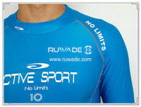 short-sleeve-lycra-rash-guard-shirt-rwd187-8