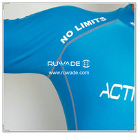 short-sleeve-lycra-rash-guard-shirt-rwd187-9