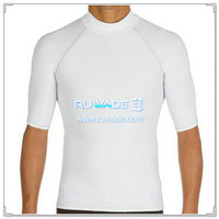 short-sleeve-lycra-rash-guard-shirt-rwd188-1