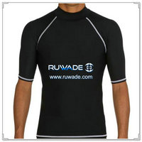 short-sleeve-lycra-rash-guard-shirt-rwd188-3