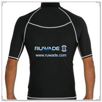 short-sleeve-lycra-rash-guard-shirt-rwd188-4
