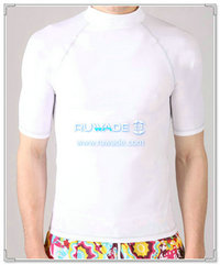 short-sleeve-lycra-rash-guard-shirt-rwd188-5