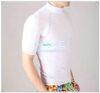 short-sleeve-lycra-rash-guard-shirt-rwd188-7