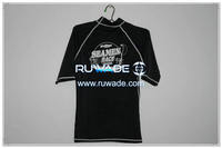 short-sleeve-lycra-rash-guard-shirt-rwd189-03