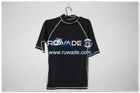 short-sleeve-lycra-rash-guard-shirt-rwd189-04