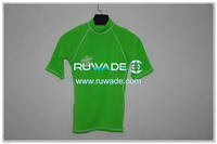 short-sleeve-lycra-rash-guard-shirt-rwd189-05