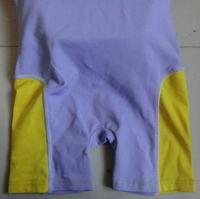 float-swim-suit-rwd004-2