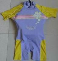 float-swim-suit-rwd004-5
