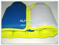 neoprene-children-kids-swim-vest-rwd001-2