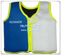 neoprene-children-kids-swim-vest-rwd001-3